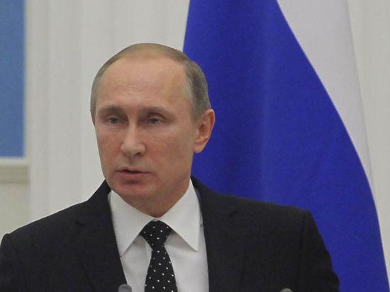 СМИ: во второй части доклада WADA прозвучат обвинения против Путина