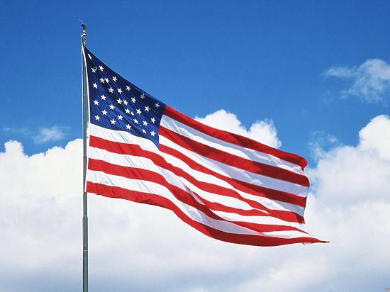 США заявили о необходимости создания препятствий для экономики РФ