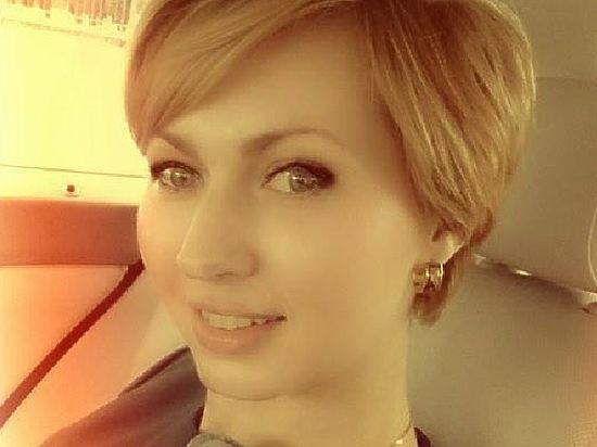 Погибшая в «Алых парусах» женщина ранее жаловалась на работу лифта
