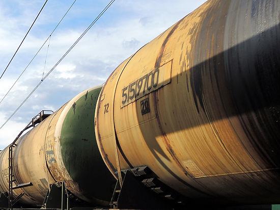 Россию обвинили в «нефтяном самоубийстве»: наращивание добычи понижает цену барреля