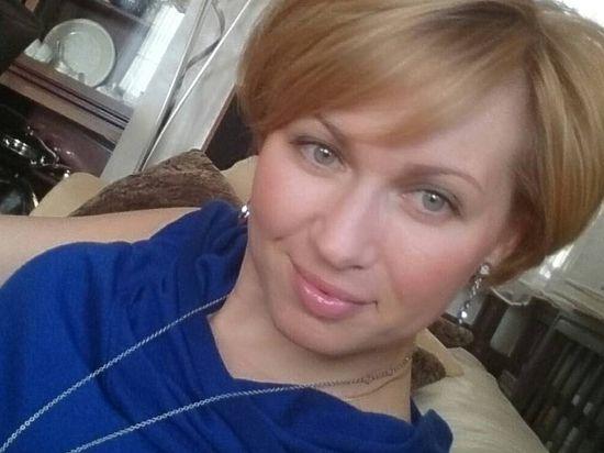 Телеведущий Евгений Кочергин назвал гибель дочери в лифте