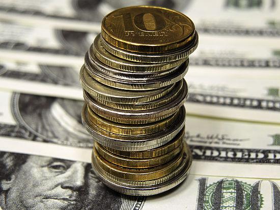 На совещании правительства драматически обсудили бюджет и нефть