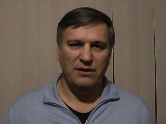 Извинительный пост перед Кадыровым депутату Сенченко продиктовал пранкер Лексус