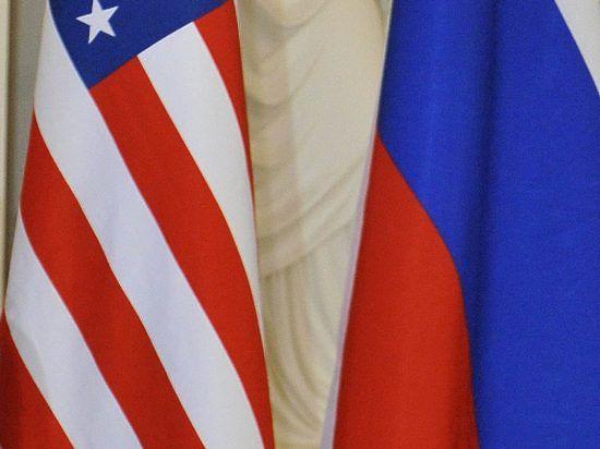 Госдеп США допустил снятие санкций с России в 2016 году