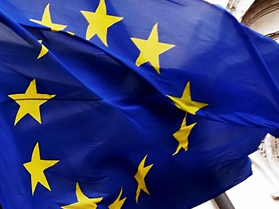 Европейскому союзу грозит участь Советского?