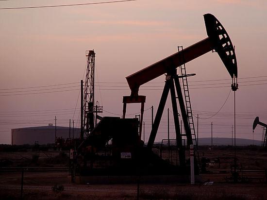 С Ирана сняты санкции: что ждет нефтяной рынок