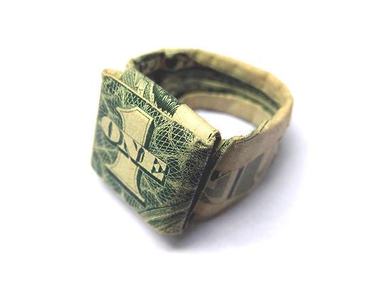 Благосостояние 1% богачей превысило доходы остального человечества