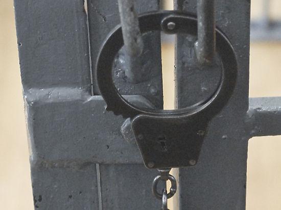 Трех безработных девушек задержали в Ростове за подготовку теракта