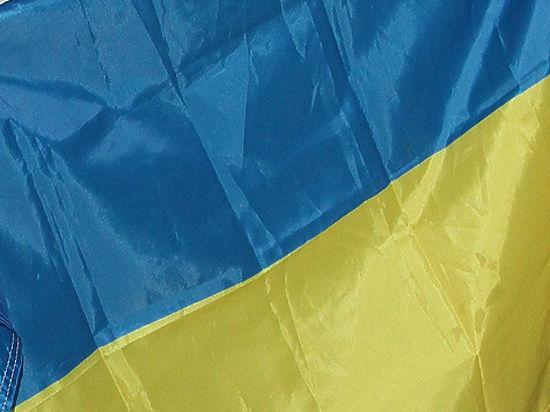 Вашингтон сливает Киев