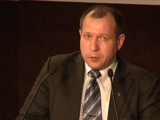 «Пикинез Каляпа» ответил Даудову