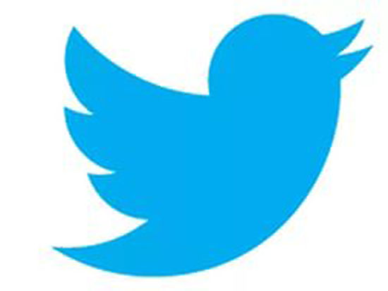 Сбой Twitter и молчание представителей сервиса заставили блогеров подумать страшное