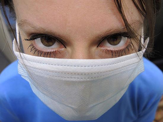 Роспотребнадзор обязал врачей сообщать о каждом больном гриппом