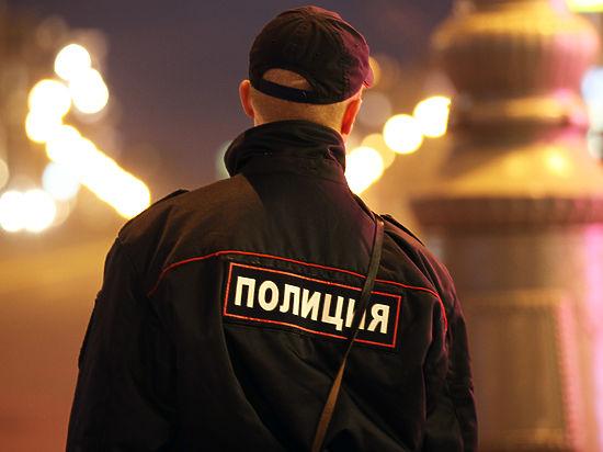 Самым криминогенным районом Подмосковья признан Волоколамский