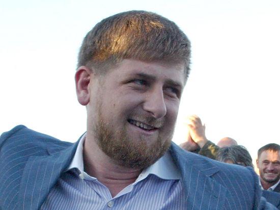 Кремль призвал спокойно относиться к словам Кадырова об оппозиции