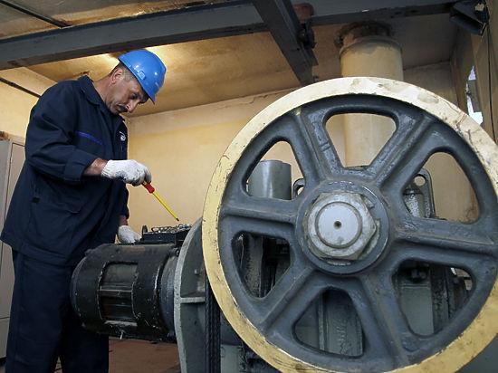 Лифтовым хозяйством Москвы заинтересовалась прокуратура
