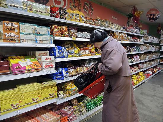 Аналитики спрогнозировали будущее пенсий в России