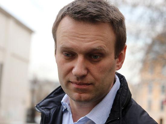 Навальный: министр Ткачев выписал себе субсидии на миллиарды рублей