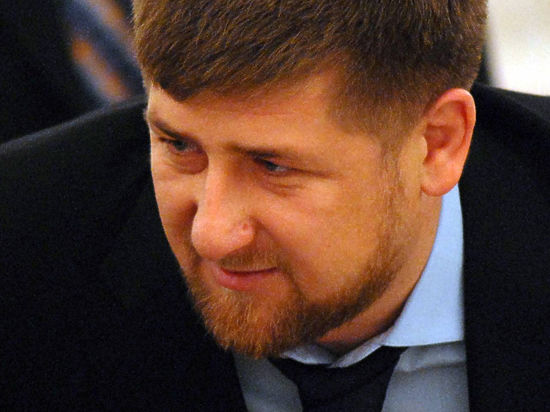 «Очень смешно»: оппозиционеры ответили на лозунги к кадыровскому митингу