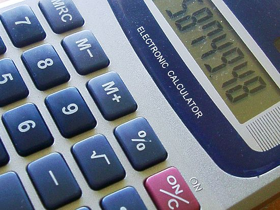 Математик вычислил самое большое простое число из 22 миллионов цифр