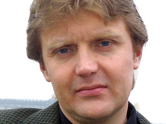 Британский суд назвал отравителей экс-офицера ФСБ Литвиненко