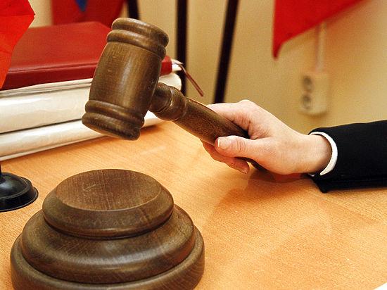 Осужденный за убийство Долгополов заявил, что «пальцем не трогал жену»