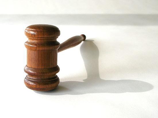 «Возможно» и «вероятно»: судья Оуэн – о результатах расследования убийства Литвиненко