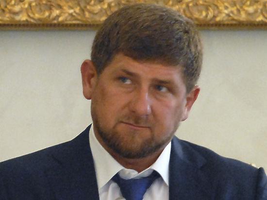 Чечня просит денег: нашлась скрытая причина нападок Кадырова на оппозицию