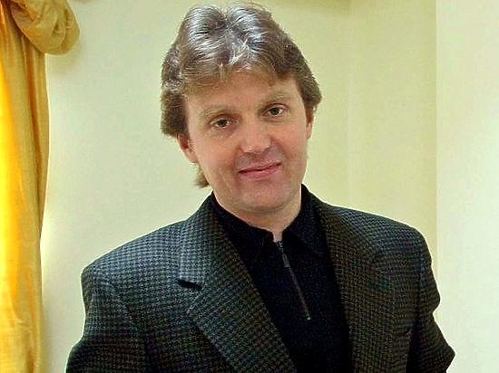 Почему у вердикта по делу Литвиненко не будет политических последствий