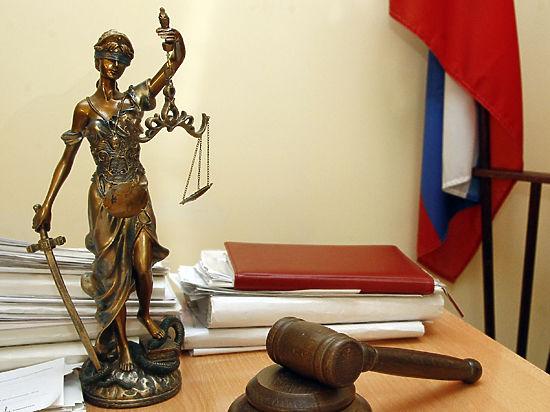 Верховный суд определил, когда ребенка можно разлучать с матерью