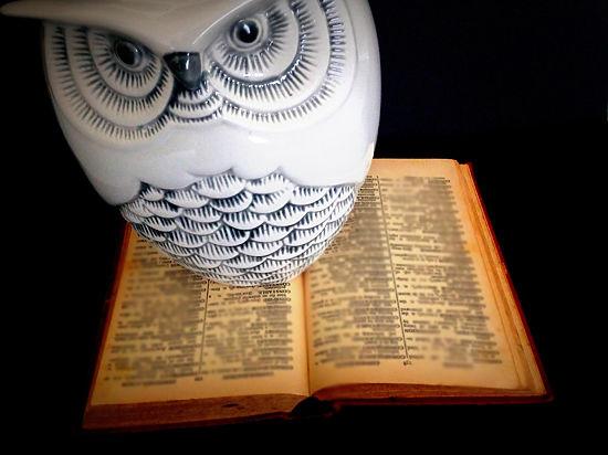 Найдена самая древняя сказка, сочинённая в Бронзовом веке