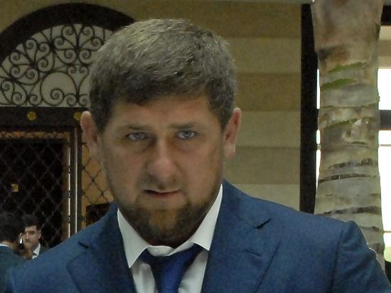 Чеченцы высмеяли идею поддержать Путина на митинге в Грозном