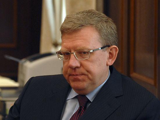 Кудрин пообещал россиянам сложный год: пик кризиса ещё впереди