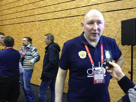 Гандбол, чемпионат Европы, мужчины: как сборной России попасть в Рио-2016