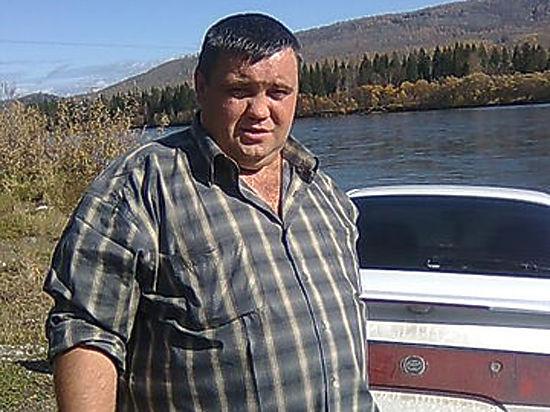 Коллекторы угрожали отобрать детей коммерсанта из Артемовска, расстрелявшего семью