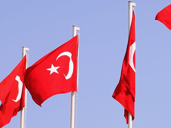 Угрожает ли Россия Турции?