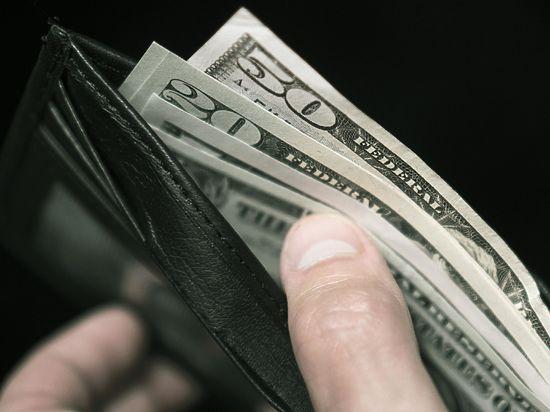 Вице-президент «Лукойла» объяснил, почему цены на нефть вскоре поднимутся