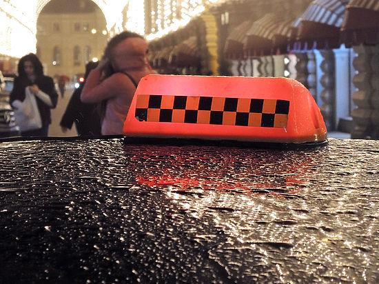 Таксист, сбивший насмерть гаишника, обвинил во всем коммунальные службы
