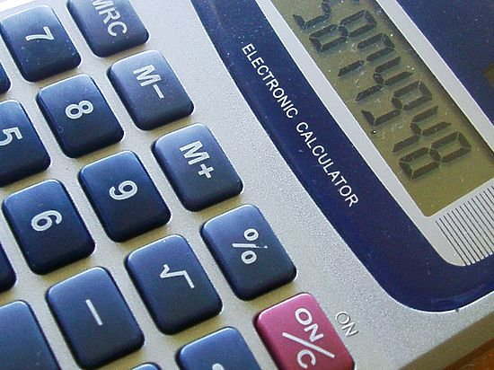 Американский эксперт представил «калькулятор», вычисляющий дату смерти