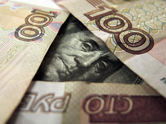 Как нам сэкономить на госзакупках