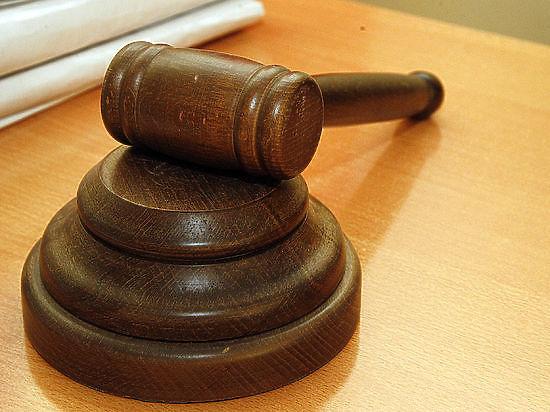 Минфин предложил запретить должникам бесплатное лечение