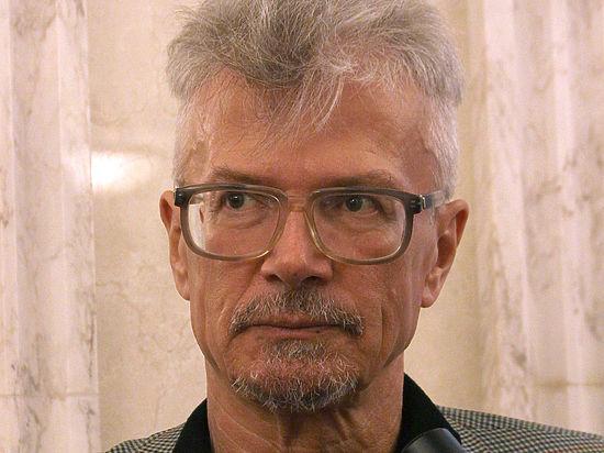 Лимонов: «Комитет 25-ого января» будет «третьей политической силой» в РФ