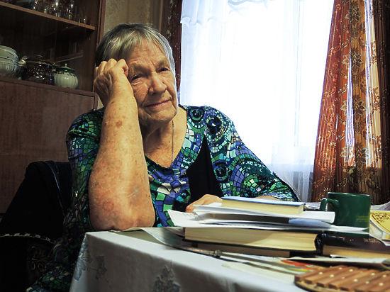 Пять потрясений, которые затронули пенсионеров в 2015 году