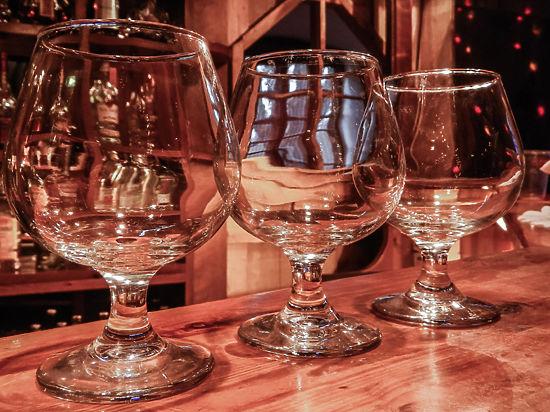 Исследование: алкоголь необратимо разрушает мозг подростков