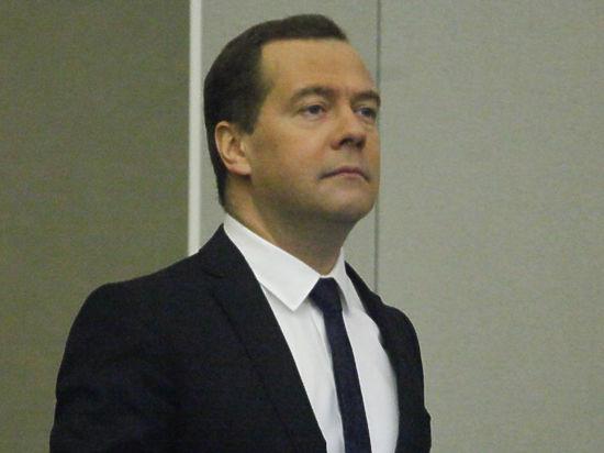 «Единая Россия» нащупала предвыборную фишку