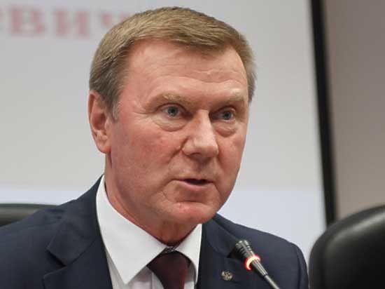 ДТП с Наговицыным, опасения Зандры Сангадиева, подстава для Михаила Слипенчука