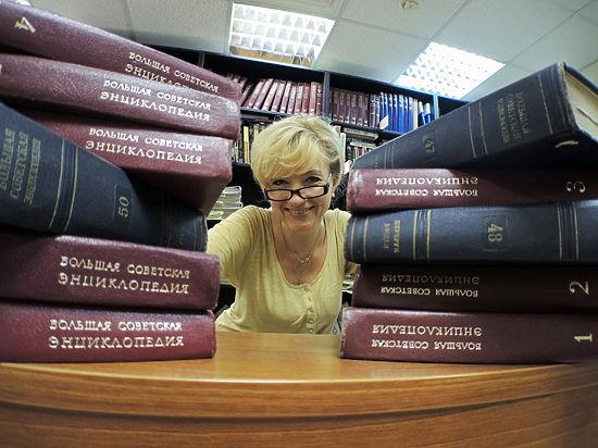 Библиотекарям дают зеленый свет