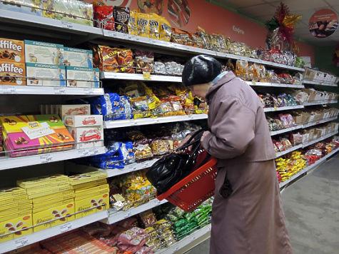 Самые дешевые шлюхи москвы старше 40 лет