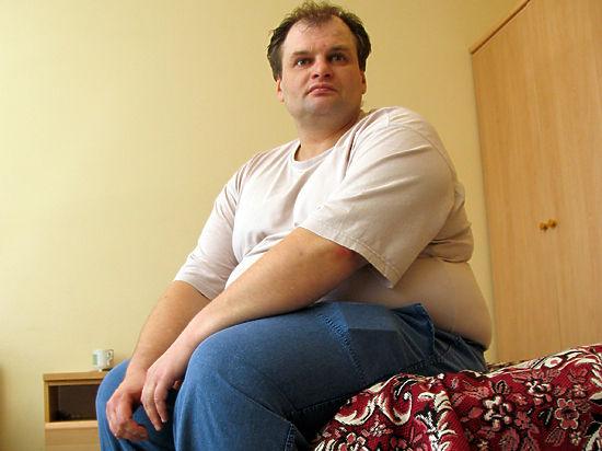 Каждый третий россиянин рискует заработать цирроз печени
