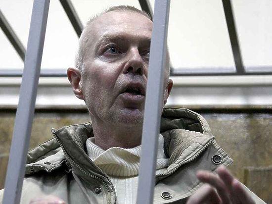 Подозреваемый в убийстве девушки-промоутера арестован в Москве