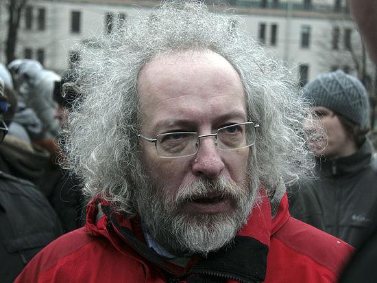Венедиктов: сделать фото с Ходорковским и Валерией предложил Пригожин